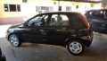120_90_chevrolet-corsa-hatch-maxx-1-0-flex-06-07-9-3
