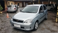 120_90_chevrolet-corsa-hatch-maxx-1-4-flex-08-09-5-1