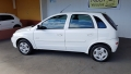 120_90_chevrolet-corsa-hatch-maxx-1-4-flex-09-10-27-3