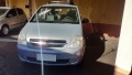 120_90_chevrolet-meriva-joy-1-8-flex-06-07-21-1