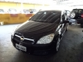 Chevrolet Vectra Elegance 2.0 (flex) - 05/06 - 26.900