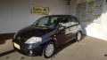 120_90_citroen-c3-exclusive-1-4-8v-flex-08-08-56-1