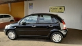 120_90_citroen-c3-exclusive-1-4-8v-flex-08-08-56-3
