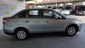 120_90_fiat-grand-siena-attractive-1-4-8v-flex-13-13-30-20