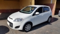 120_90_fiat-palio-attractive-1-4-evo-flex-15-16-12-1