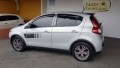 120_90_fiat-palio-sporting-1-6-16v-flex-13-14-39-3