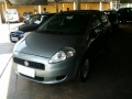 120_90_fiat-punto-attractive-1-4-flex-11-11-33-1
