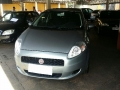120_90_fiat-punto-attractive-1-4-flex-11-11-33-2