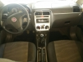 120_90_fiat-punto-attractive-1-4-flex-11-11-33-4