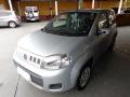 Fiat Uno Vivace 1.0 8V (Flex) 4p - 13/14 - 27.990