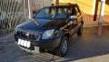 120_90_ford-ecosport-xlt-1-6-flex-07-07-16-1