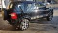 120_90_ford-ecosport-xlt-1-6-flex-07-07-16-3