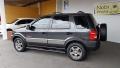 120_90_ford-ecosport-xlt-1-6-flex-08-08-37-3