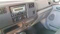 120_90_ford-f-250-xlt-4x2-3-9-cab-simples-11-11-20-3