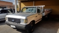 120_90_ford-f-4000-4x2-94-94-1