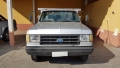 120_90_ford-f-4000-4x2-94-94-2