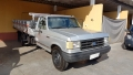120_90_ford-f-4000-4x2-94-94-3