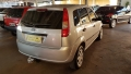 120_90_ford-fiesta-hatch-1-0-03-04-20-3