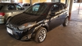 120_90_ford-fiesta-hatch-1-0-flex-10-11-138-1