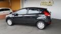 120_90_ford-fiesta-hatch-new-new-fiesta-1-5-s-14-14-15-3