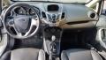 120_90_ford-fiesta-hatch-new-se-1-6-16v-flex-12-13-3-4