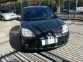 120_90_ford-fiesta-sedan-1-6-flex-06-07-39-1