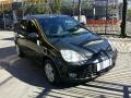 120_90_ford-fiesta-sedan-1-6-flex-06-07-39-2