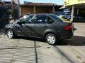 120_90_ford-fiesta-sedan-1-6-flex-06-07-39-3