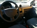 120_90_ford-fiesta-sedan-1-6-flex-06-07-39-4