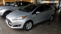 120_90_ford-fiesta-sedan-new-1-6-se-13-14-4-1