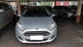 120_90_ford-fiesta-sedan-new-1-6-se-13-14-4-2