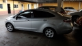 120_90_ford-fiesta-sedan-new-1-6-se-13-14-4-3