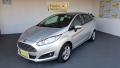 120_90_ford-fiesta-sedan-new-1-6-se-13-14-7-1