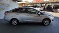 120_90_ford-fiesta-sedan-new-1-6-se-13-14-7-3