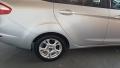 120_90_ford-fiesta-sedan-new-1-6-se-13-14-7-4