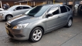 120_90_ford-focus-hatch-glx-1-6-16v-flex-11-12-1