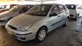 120_90_ford-focus-hatch-glx-1-6-8v-07-07-1