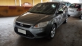 120_90_ford-focus-hatch-hatch-glx-1-6-16v-flex-11-12-35-1