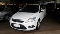120_90_ford-focus-hatch-hatch-glx-2-0-16v-flex-aut-12-13-10-1