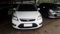 120_90_ford-focus-hatch-hatch-glx-2-0-16v-flex-aut-12-13-10-2