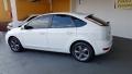 120_90_ford-focus-hatch-hatch-glx-2-0-16v-flex-aut-12-13-15-18