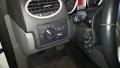 120_90_ford-focus-hatch-hatch-glx-2-0-16v-flex-aut-12-13-15-2