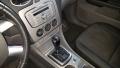 120_90_ford-focus-hatch-hatch-glx-2-0-16v-flex-aut-12-13-15-4