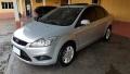 120_90_ford-focus-sedan-ghia-2-0-16v-duratec-aut-09-09-10-1