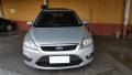 120_90_ford-focus-sedan-ghia-2-0-16v-duratec-aut-09-09-10-2