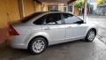 120_90_ford-focus-sedan-ghia-2-0-16v-duratec-aut-09-09-10-3