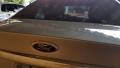 120_90_ford-focus-sedan-ghia-2-0-16v-duratec-aut-09-09-10-4