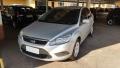 120_90_ford-focus-sedan-glx-2-0-16v-duratec-aut-08-09-7-1