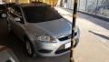 120_90_ford-focus-sedan-glx-2-0-16v-duratec-aut-08-09-7-2