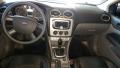 120_90_ford-focus-sedan-glx-2-0-16v-duratec-aut-08-09-7-3